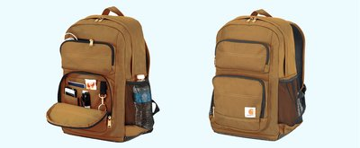 Carhartt Work Backpack