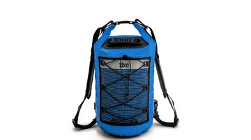 ZBRO Waterproof Dry Bag